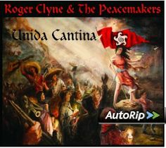 Amazon.com: Unida Cantina: Music
