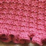 30+ Free Scarf Patterns: {Knitting}