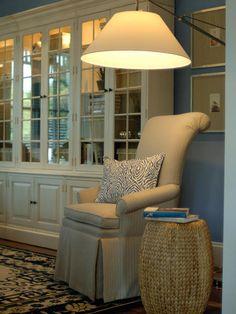 HGTV Dream Home 2009: Living Room Pictures : Dreamhome : HGTV