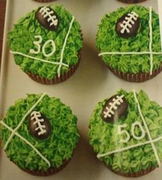 Cute for superbowl