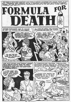 Oxfam (leaflet). 1980.