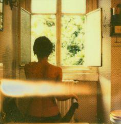 Cristina Altieri cristina altieri, light streak, news, inspir, beauti, fav photo, angels, femm, lomo photographi
