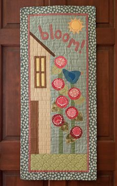 4-Bloom-Door-Banner.jpg 345×550 pixels