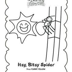 Kindergarten Art Lessons On Pinterest