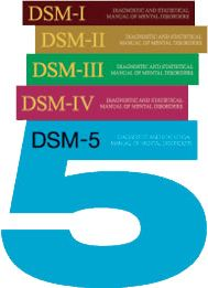 DSM-5 and School Psychology: Changes to Intellectual Disability Diagnosis