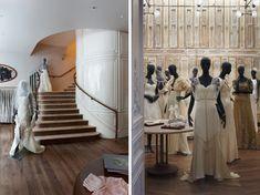wedding dressses, vintage weddings, vintage lace, the dress, sweet dress, vintage wedding dresses, bridal shop, vintage inspired, lace dresses