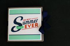 The Best Summer Ever Accordion Album