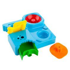 "Toys""R""Us® Pets Treat Puzzle Dog Toy | PetSmart"