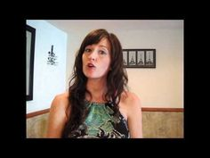Nursing School: Nursing Care Plans. - YouTube :)
