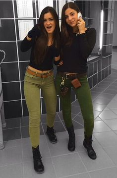 kim possible costume - Google Search