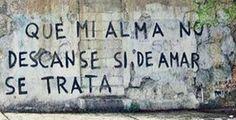 Para Amar...