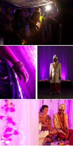 ottawa indian wedding 01