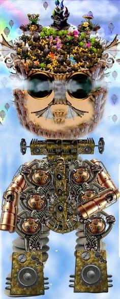 My Singing Monsters Wubbox Monster Gameteep My Singing Monsters Hollow