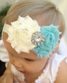 babies stuff, baby headbands, rosett headband, baby girls, gift set, sandal gift, barefoot sandal, baby showers, babi headband