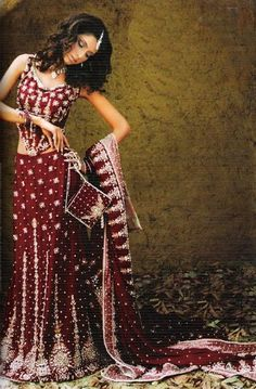 desi fashion #kimmie1980ca ( VIP Fashion Australia www.vipfashionaustralia.com - international clothing store ) desi stuff, desi fashion, desi cultur