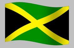 #Jamaica!