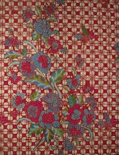 Adek Baji batik indonesia, batik design, batik beauti
