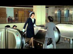«Приключе́ния равви́на Я́кова» (фр.Les Aventures de Rabbi Jacob) — французский кинофильм (комедия) режиссёра Жерара Ури, снятый в 1973 году.