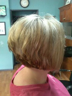 80s Stacked Layered Haircuts | Search Results | Hairstyle Galleries