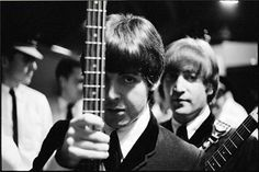 Mania Days. The Beatles Photographs of Curt Gunther.