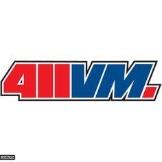 411vm