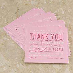 Cheers to Us Coasters for your wedding cocktail hour! #Typography #DavidsBridal #Wedding