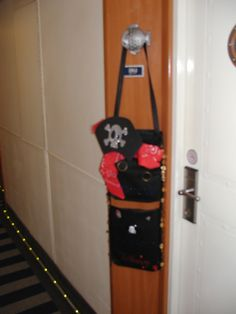 Disney Cruise Line Tips And Tricks