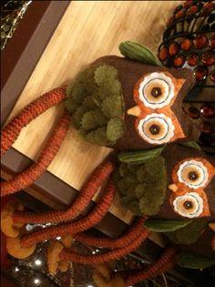 owl tutori, rainbows, stuf anim, alphabet, felt owls, plush owl, owl patterns, owl stuf