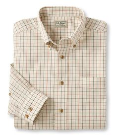 The groom on pinterest 32 pins for Ll bean wrinkle resistant shirts