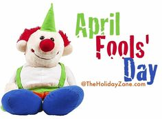 Children's Songs for April Fools' Day -  Pinned by @PediaStaff – Please Visit http://ht.ly/63sNt for all our pediatric therapy pins