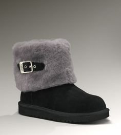 Uggs Outlet #Uggs #Outlet