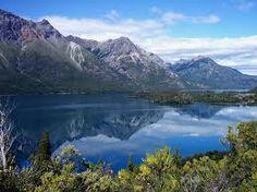 imagenes de rios lagos y mares - Buscar con Google