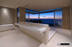 FIRST CRESCENT | CAMPS BAY SOUTH AFRICA | SAOTA
