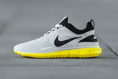 www.thedenimdaily.com       Check out this site, based in Amsterdam  Nike 2014 Summer Free Superior OG
