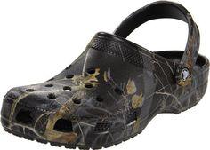 crocs Men's 12133 Classic RT APC Clog | Shoes Deliver