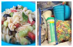 Save for the perfect summer picnic