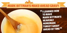 Serve Your Turkey wi