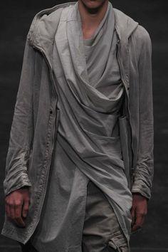 star war, style, drape, men fashion, inspir