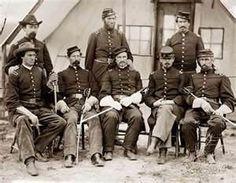 civil war pictures - Bing Images