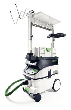 Festool Workcenter
