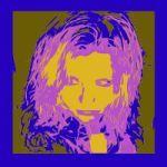 Haikus I wrote in Colour 2011 - News - Bubblews
