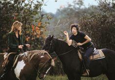 music, peopl, ken regan, keith richards, roll stone, patti hansen, coupl, keef, wild horses