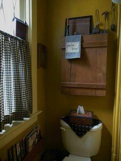 . aunt decor, cupboard, toilet, mother, cabinet, small storage, aunts, box, bathroom