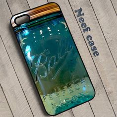 Our handmade cases are not mass-produced, made to order and totally unique, you can only see the design at my shop.    We are friendly and supportive