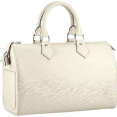 Louis Vuitton Epi Leather Speedy 25 M5923J Bbr outlets, work bags, loui vuitton, louis vuitton handbags, louis vuitton bags, vuitton speedi, black, epi leather, speedi 25