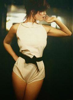 #Blouse  #Fashion #New #Nice #Blouse #2dayslook  www.2dayslook.com