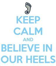 Love my Tar-Heels <3