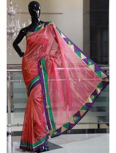 25 beautiful bengali sarees