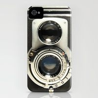 Popular Photography iPhone Cases | Society6