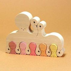 japan wooden toy